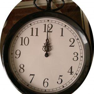 Часовник за стена Гаров