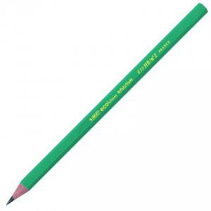 Молив без гума BIC Ecolutions Evolution 650