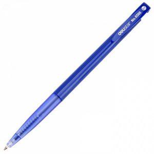 Химикалка Deli Daily 6506