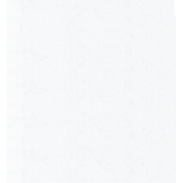 Акварелен картон Тинторето 100х70 300гр бял
