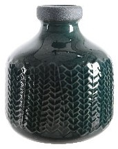Серия Petrol керамика