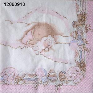Детски 12х12