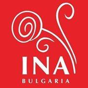 Био продукти INA LTD