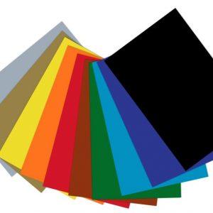 Цветни блокчета
