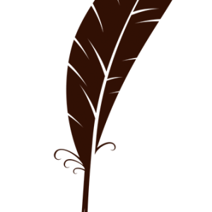 Пера и Перодръжки