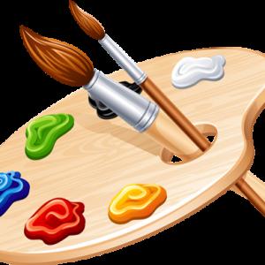 Рисуване