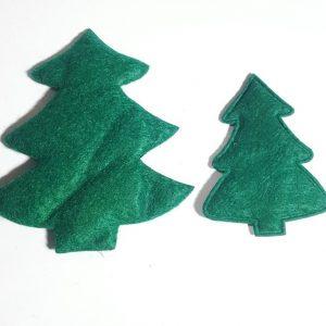 Коледни елементи